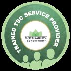 TSC Service Provider