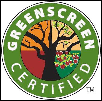 Green Screen Consultan