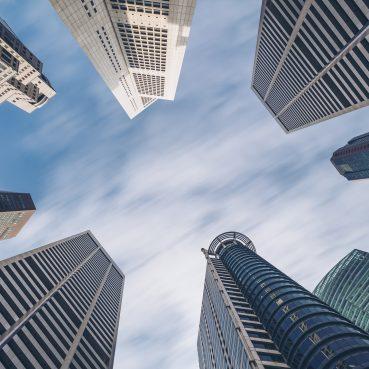 Group-of-buildings-369x369.jpg