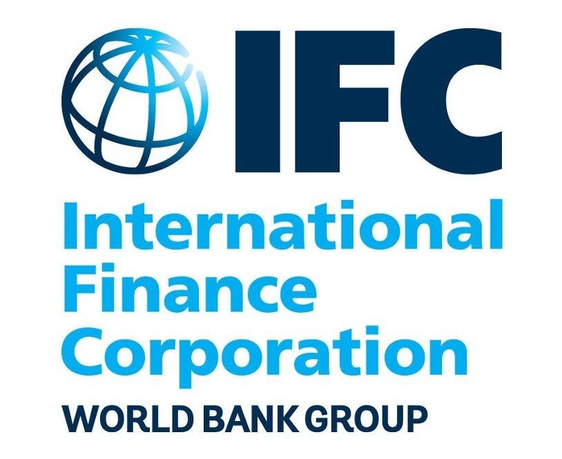 IFC-logo-997937-edited