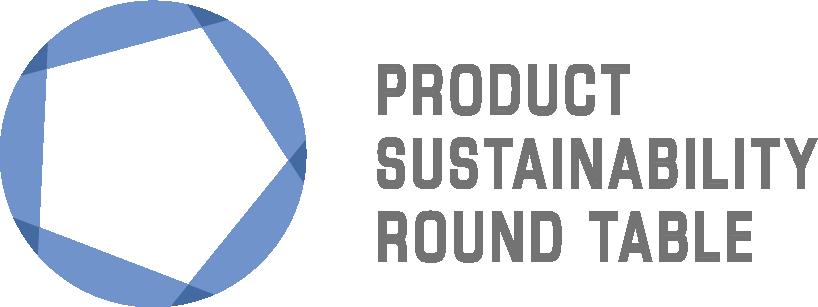 PSRT Logo Blue.png