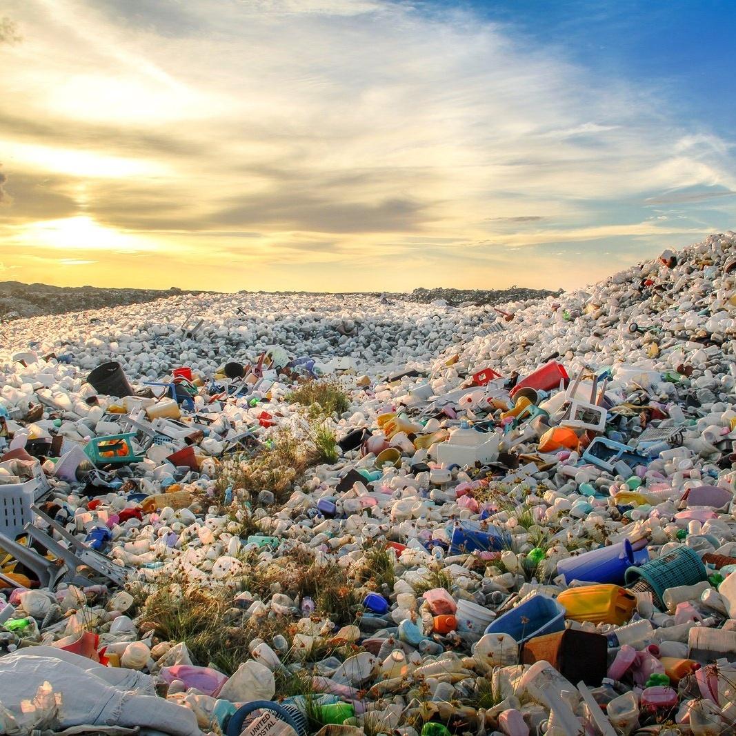 Plastic waste dumping maldives-657341-edited