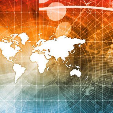 Supply-Chain-Network-Logistics