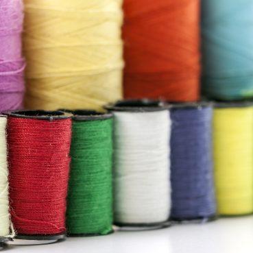 textile-industry-yarn-clothing-industry.jpg