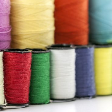 textile-industry-yarn-clothing-industry.jpg