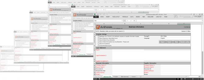 ACDC screenshot.png