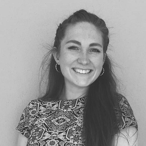 Claire Richards profile picture (3)